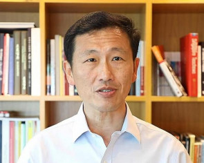 Attending school cannot be made voluntary: Ong Ye Kung