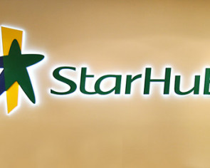 StarHub first to announce end to free 4G promotion