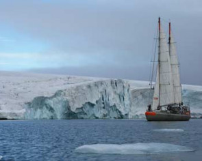 S'pore's efforts on the Arctic should involve the young