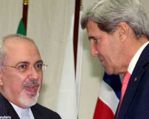 Iran nuke accord: US got a raw deal, say most lawmakers