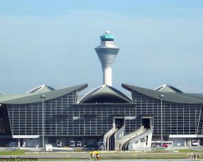 KLIA2 slammed for failure to consider needs of budget airlines