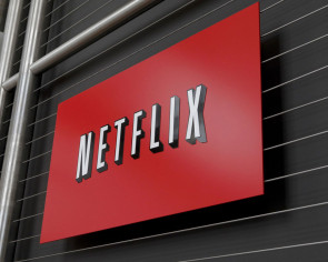 Netflix faces uphill battle to change Korea's TV viewing: Report