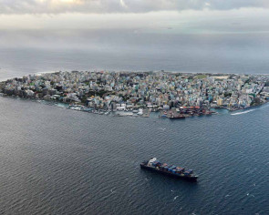 Maldives announces end to state of emergency