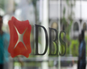 'Stay and start up' at DBS