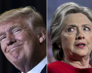 Wisconsin agrees to statewide recount in US presidential race