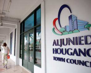 AHTC agrees to recover improper payments