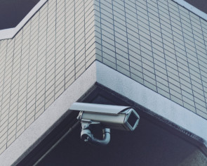 As facial recognition spreads, Chinese residents voice privacy concerns