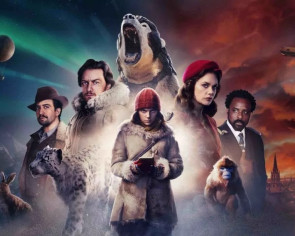 Good shows must watch: His Dark Materials and other shows to binge on