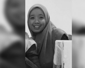 Foul stench leads to discovery of teacher's body in Sabah