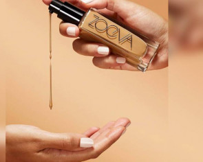 I tried the newest foundations at Sephora to see if they are worth the $$$