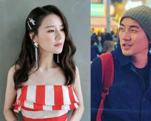 Over 400 complaints after TVB artist Priscilla Wong made fun of actor Tony Hung's manhood