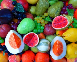 How losing weight through fruits affects health, tips from nutritionist