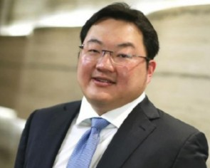 Jho Low tried to strike deal with Mahathir administration over 1MDB, audio recordings show