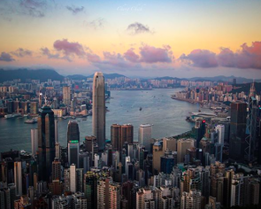 20 free things to do in Hong Kong (SG-HK travel bubble)
