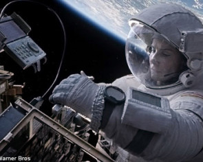 Gravity, Escape Plan: Check this out before hitting the cinemas this weekend