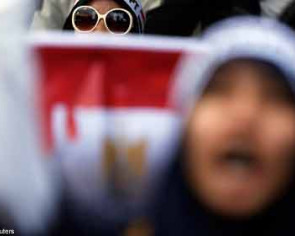 Indonesia's Islamic parties in decline
