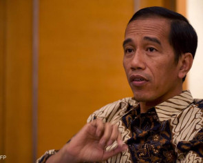 Indonesia needs new growth model to boost GDP
