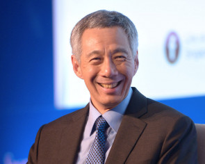Singapore economy in need of review: PM Lee