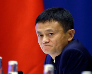 Alibaba to buy all of Youku Tudou in cash