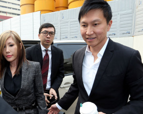 City Harvest trial: How the international media reported it
