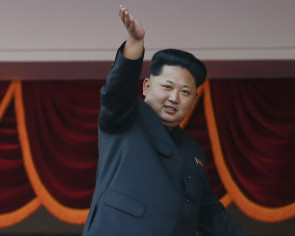 No religious freedom in N Korea: US report