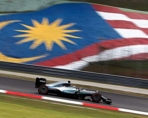 Malaysians torn over decision to continue hosting Grand Prix beyond 2018