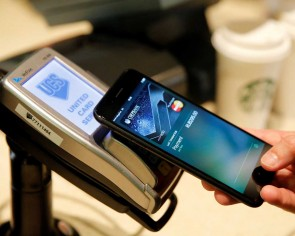 Google Pay vs Apple Pay vs Alipay - What's the difference for a Singaporean?