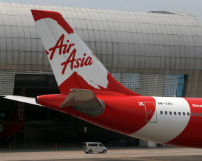 Low-cost airline AirAsia Japan to relaunch later this month