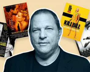 Dark Hollywood: How to solve a problem like Harvey Weinstein?