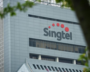 Singtel enters electricity retail market with tie-up