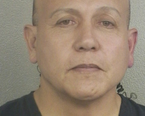 Florida man charged in connection with 14 mail bombs sent to Trump critics