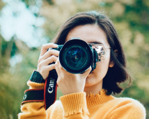 What you need to look out for when buying a used camera