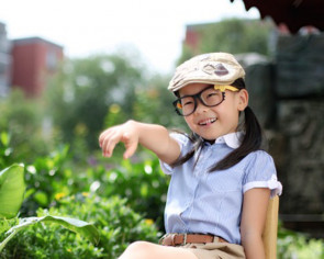 10 surprising myths about myopia in kids that every Singapore parent needs to know