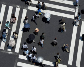 Workplace bullying, harassment taking their toll on Japanese women