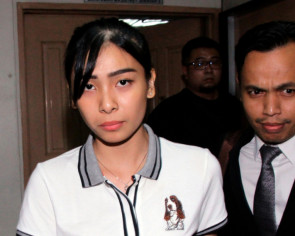 Johor court orders release of woman in sensitive case involving deaths of teen cyclists