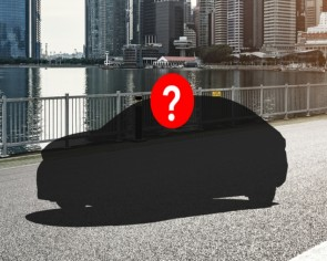 Revealed: What the 2022 Honda Civic will probably look like