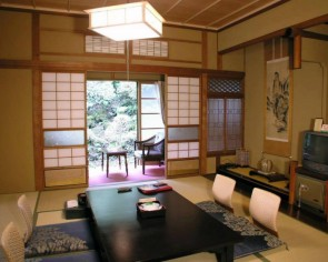 10 Japanese-style homes to get inspiration from