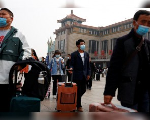 Asia-Pacific countries begin to ease pandemic-related travel bans, but hurdles remain