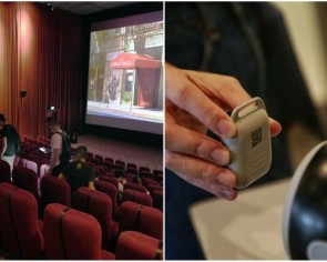 TraceTogether check-in mandatory for cinema-goers from Nov 16