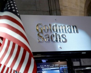 Goldman to pay over $656m in DOJ's 1MDB probe: Bloomberg