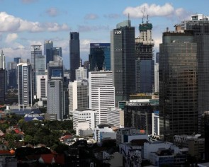 Indonesia to launch sovereign wealth fund in January 2021