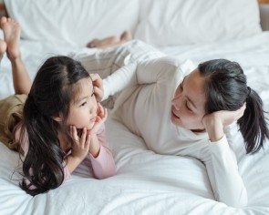 Children under 5 at lowest risk of getting Covid-19 from adults: KKH study