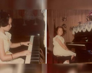 Asian-American netizens share agonising childhood of forced piano practice