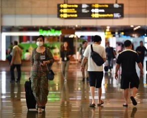 Singaporeans can now travel to Thailand, but only if you meet these conditions