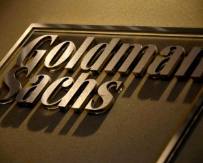 Goldman Sachs to pay $165m to Singapore over 1MDB corruption scandal