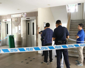 Modernise lifts to boost safety, urges BCA
