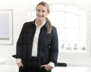 Bag designer Anya Hindmarch to open first store in Singapore