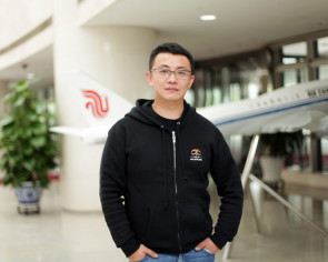 He flew to 100 countries without spending a dime - now his startup is helping S'poreans do the same