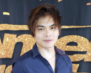 Magician Shin Lim, winner of the latest season of America's Got Talent, grew up in Singapore