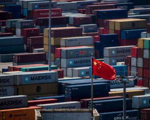 Trump slaps tariffs on US$200b in Chinese goods in sharp escalation of trade war